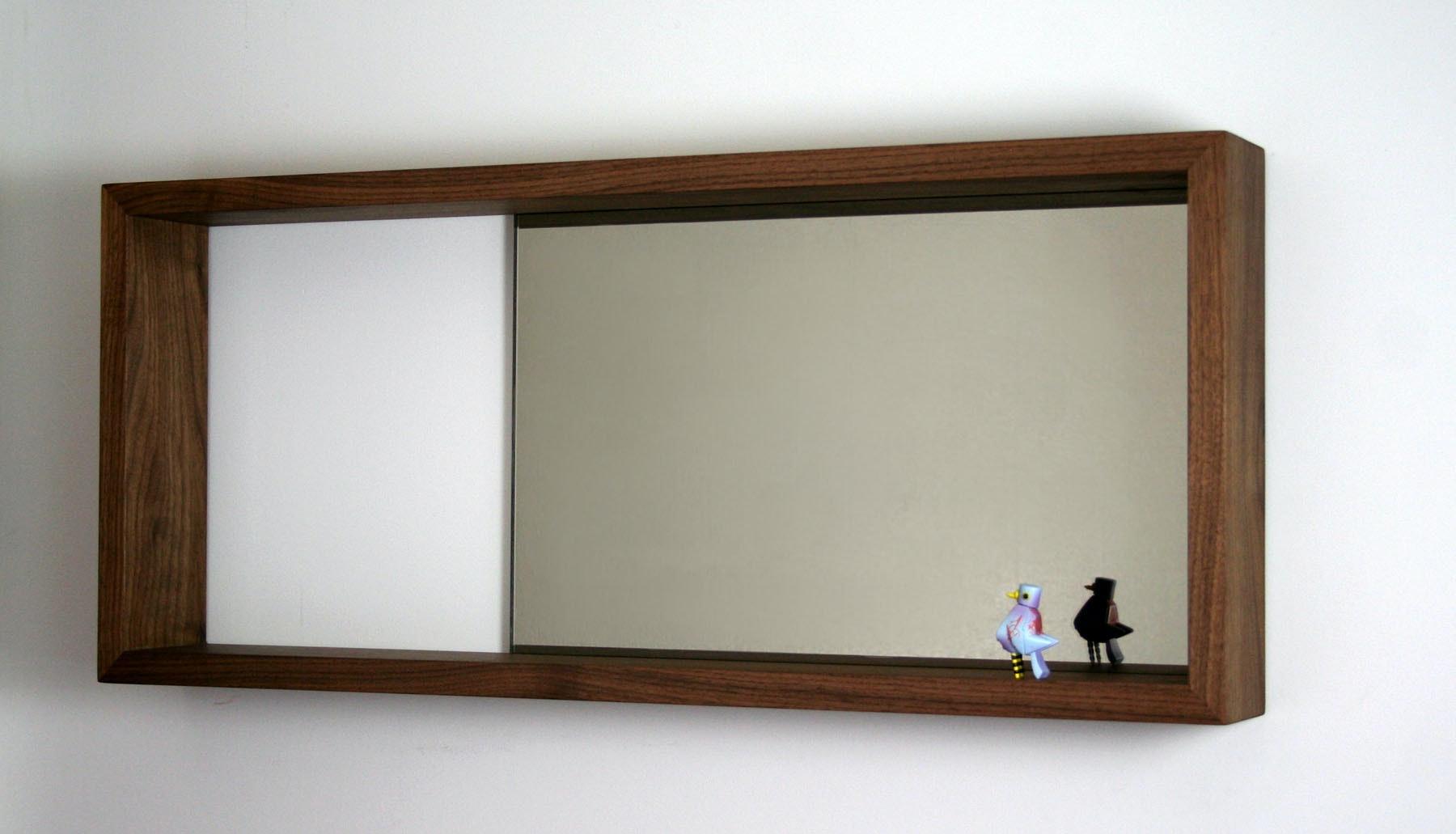 Narcissist Mirror B