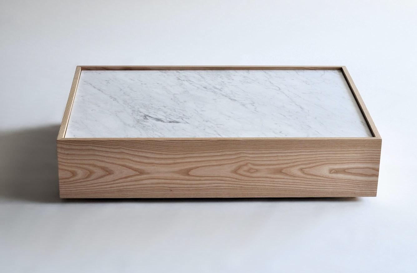 Phase Design Reza Feiz Nemesis Coffee Table 4