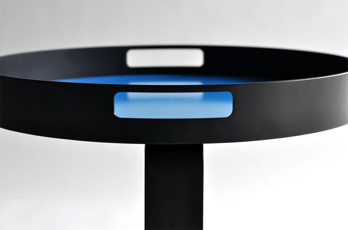 Phase Design Reza Feiz Primi Tray Table 5