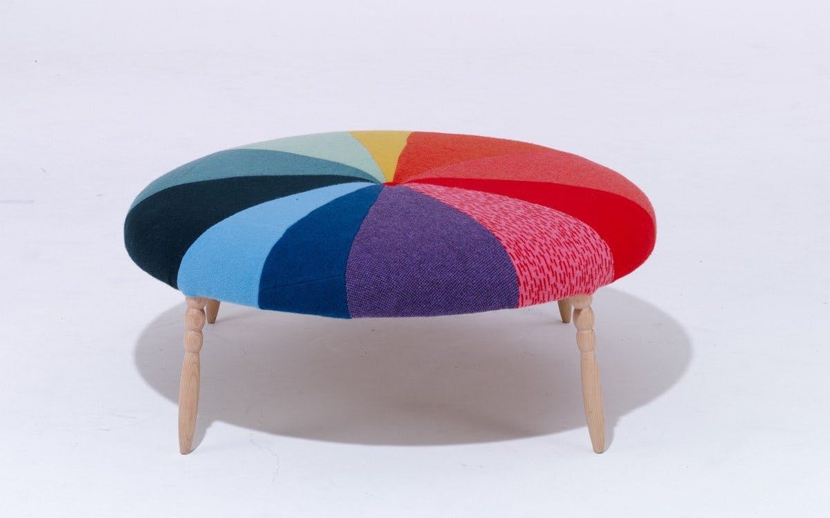 Piechart Bench1