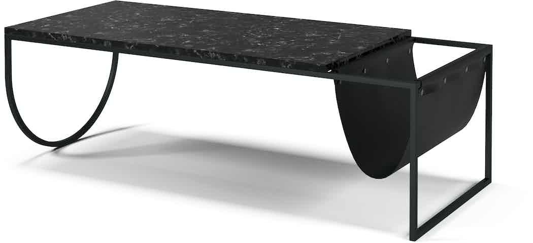 Piero Coffee Table 3