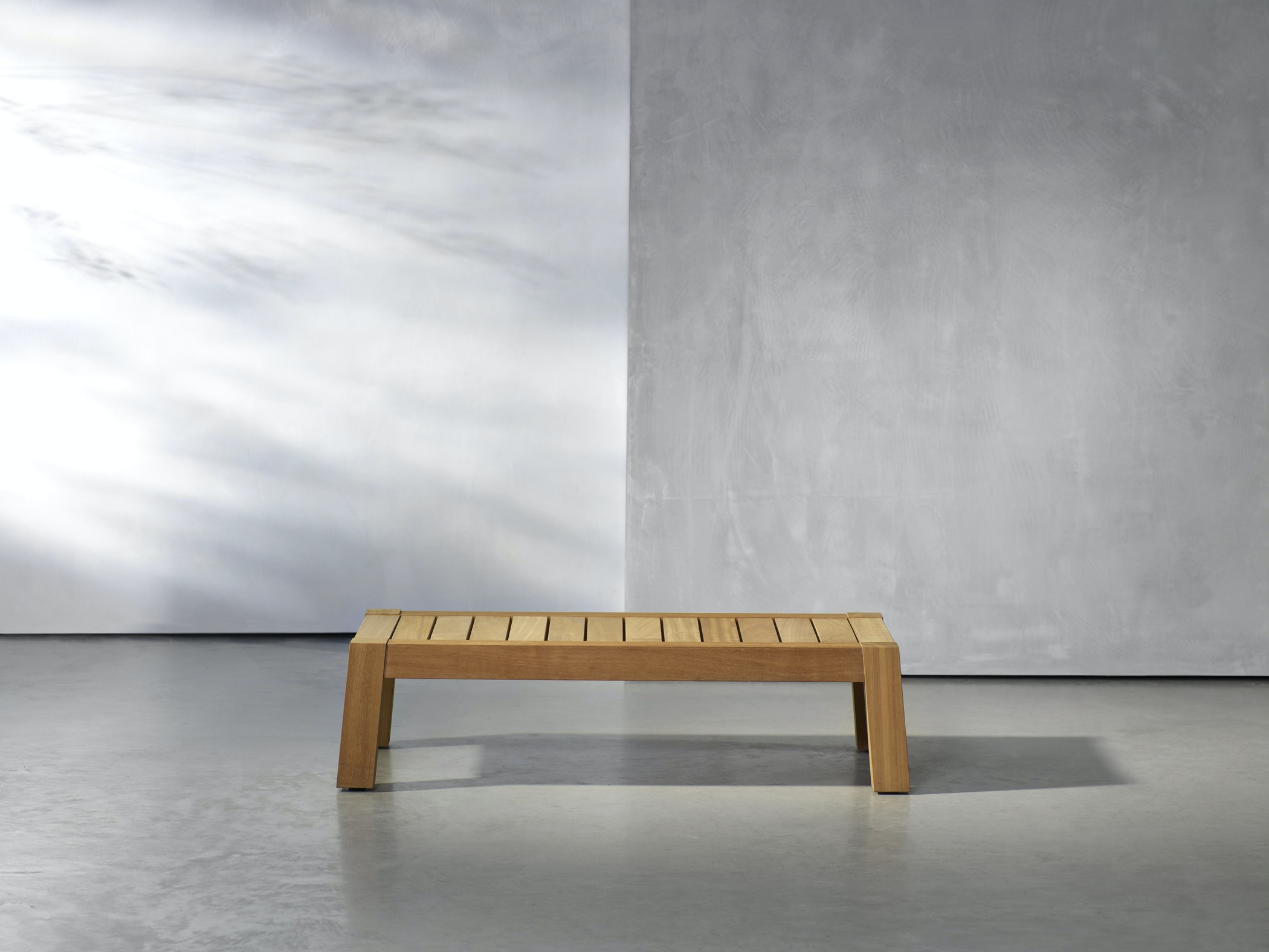 Pb Collection Annet Coffee Table Sa 001