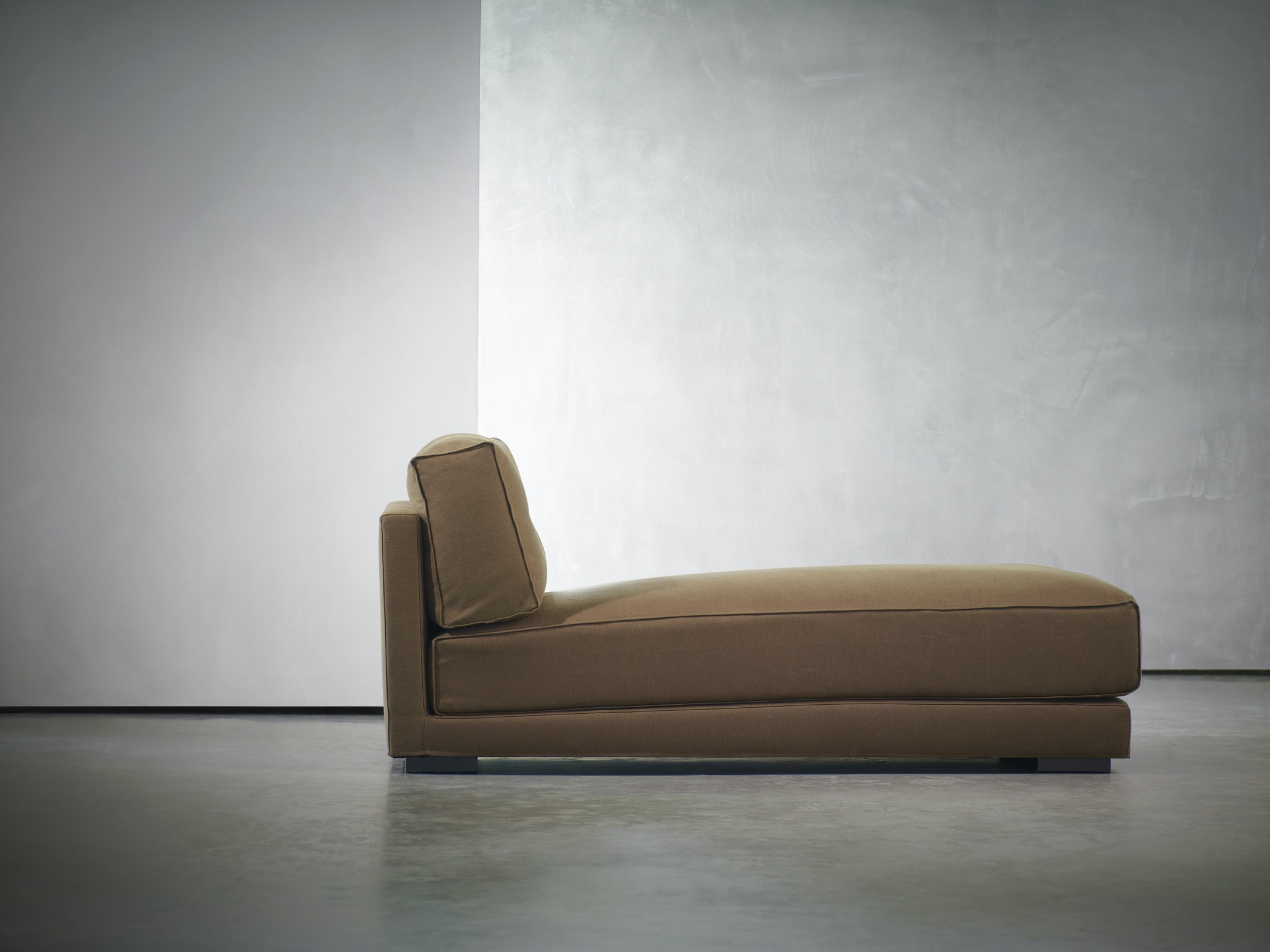 Pb Collection Dieke Chaise Longue Sa 001