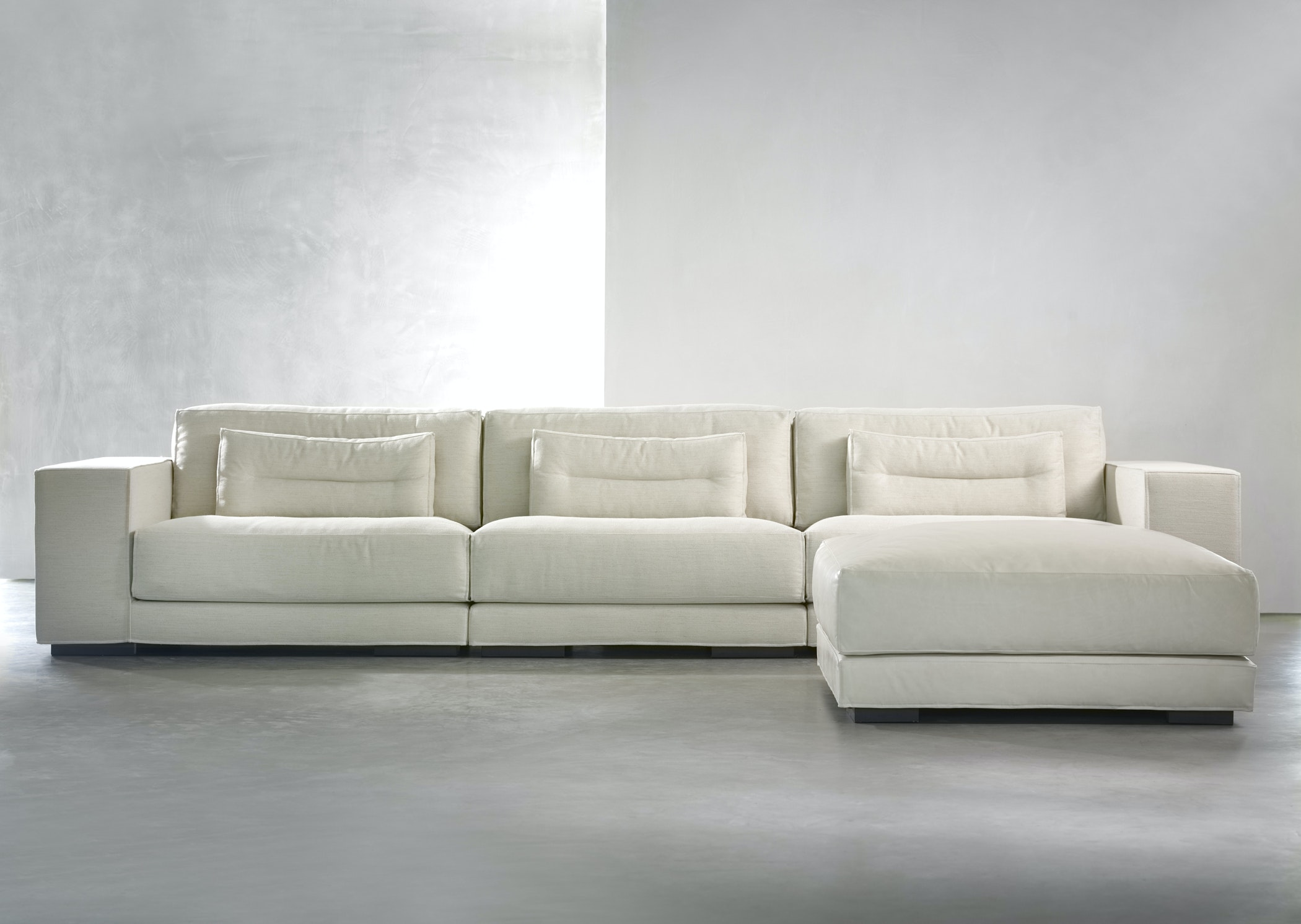 Pb Collection Dieke Sofa Sa 004