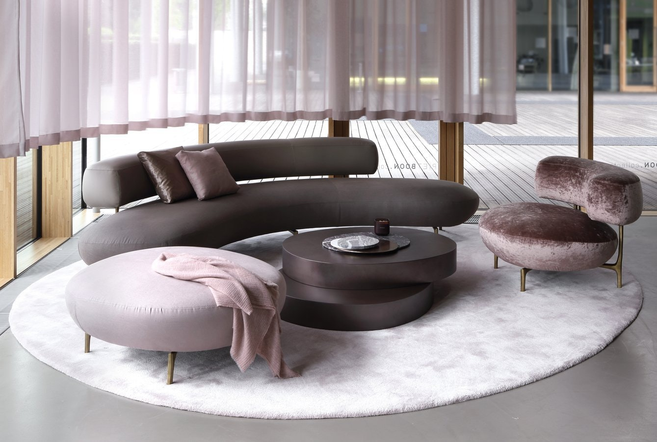 Pb Milan Furniture Fair 2017 Ec 009 Lty M0S F Jpg 0X900 Q85 Upscale