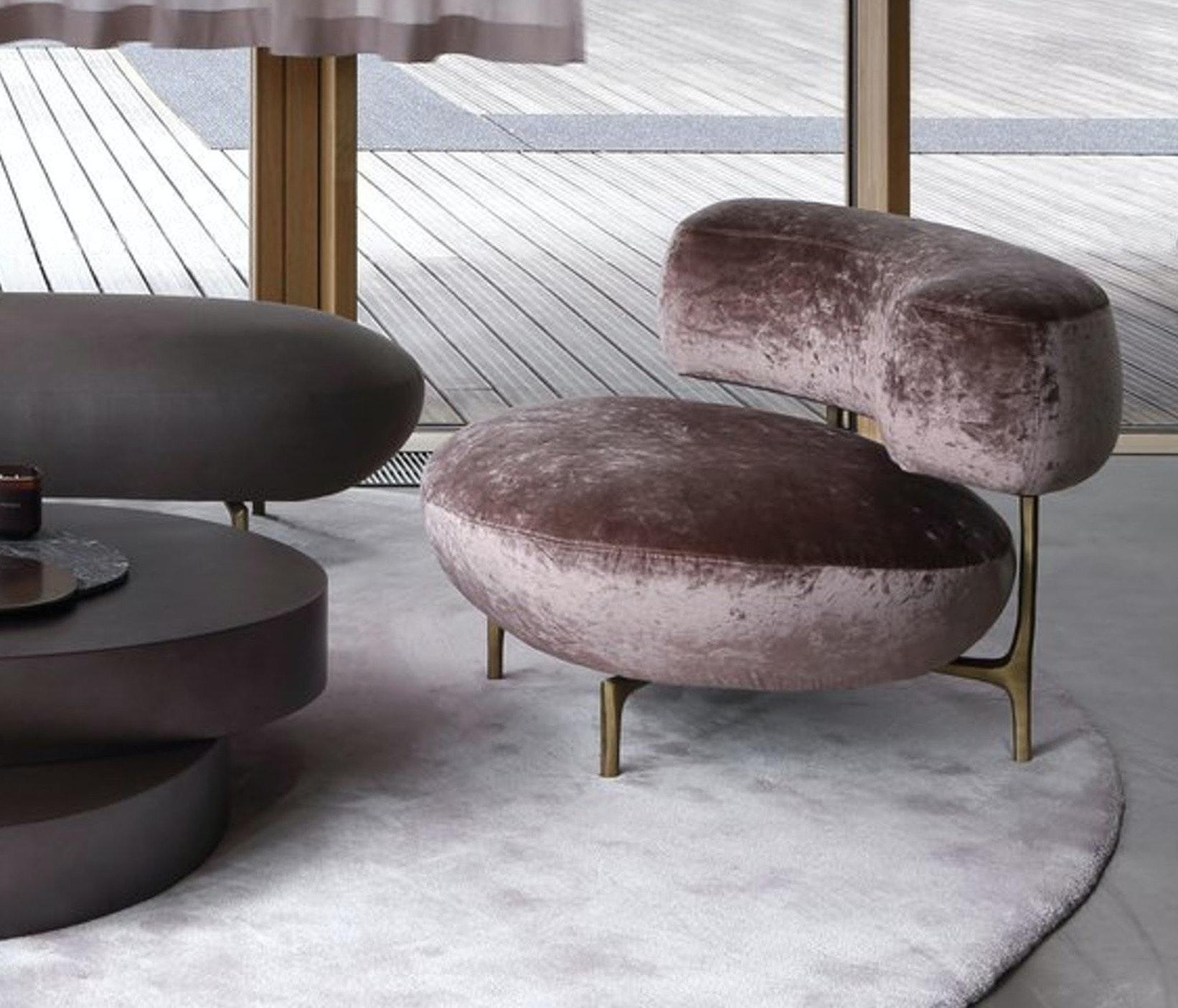 Piet Boon Ella Chair Haute Living