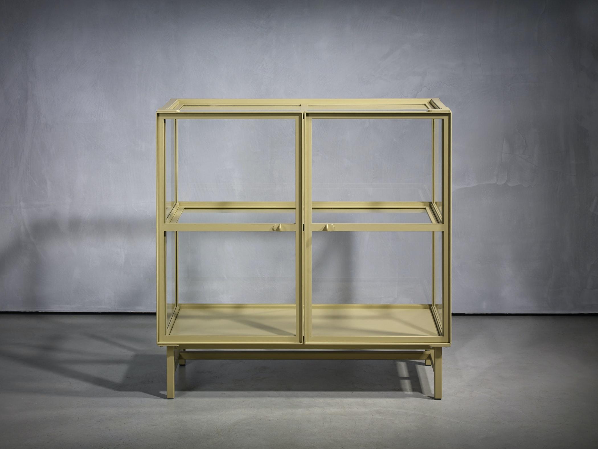 Pb Collection Finn Cabinet 001