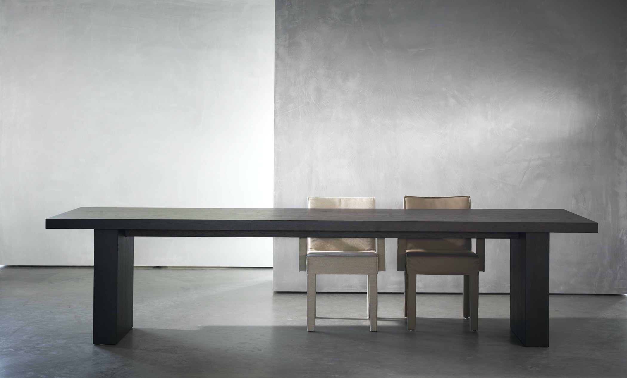 Pb Collection Gerrit Table Sa 004