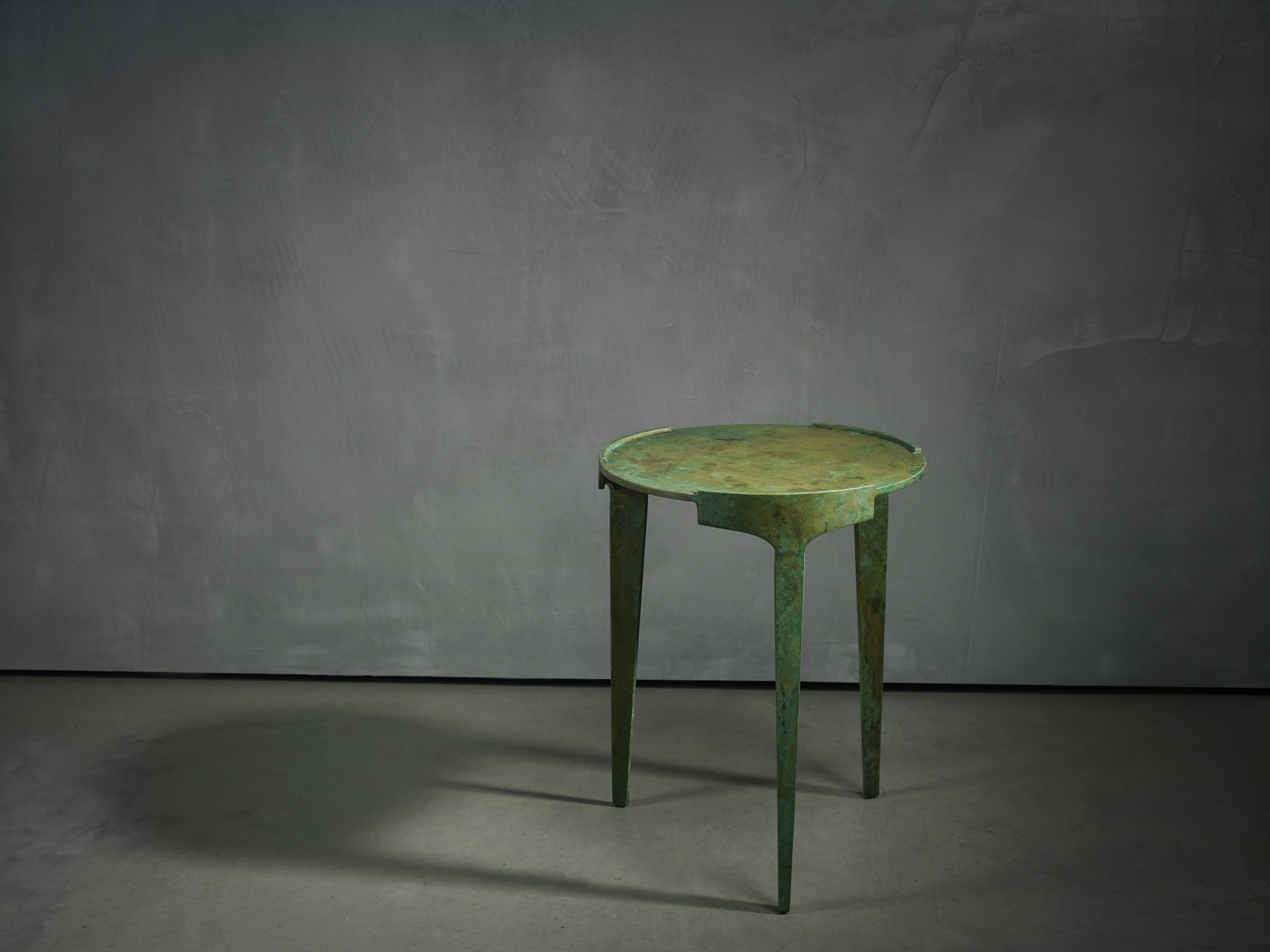Pb Collection Hero Side Table 001