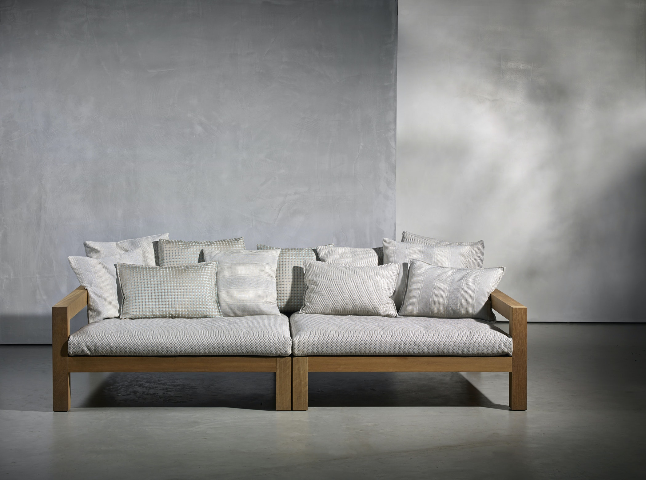 Pb Collection Lars Daybed 002