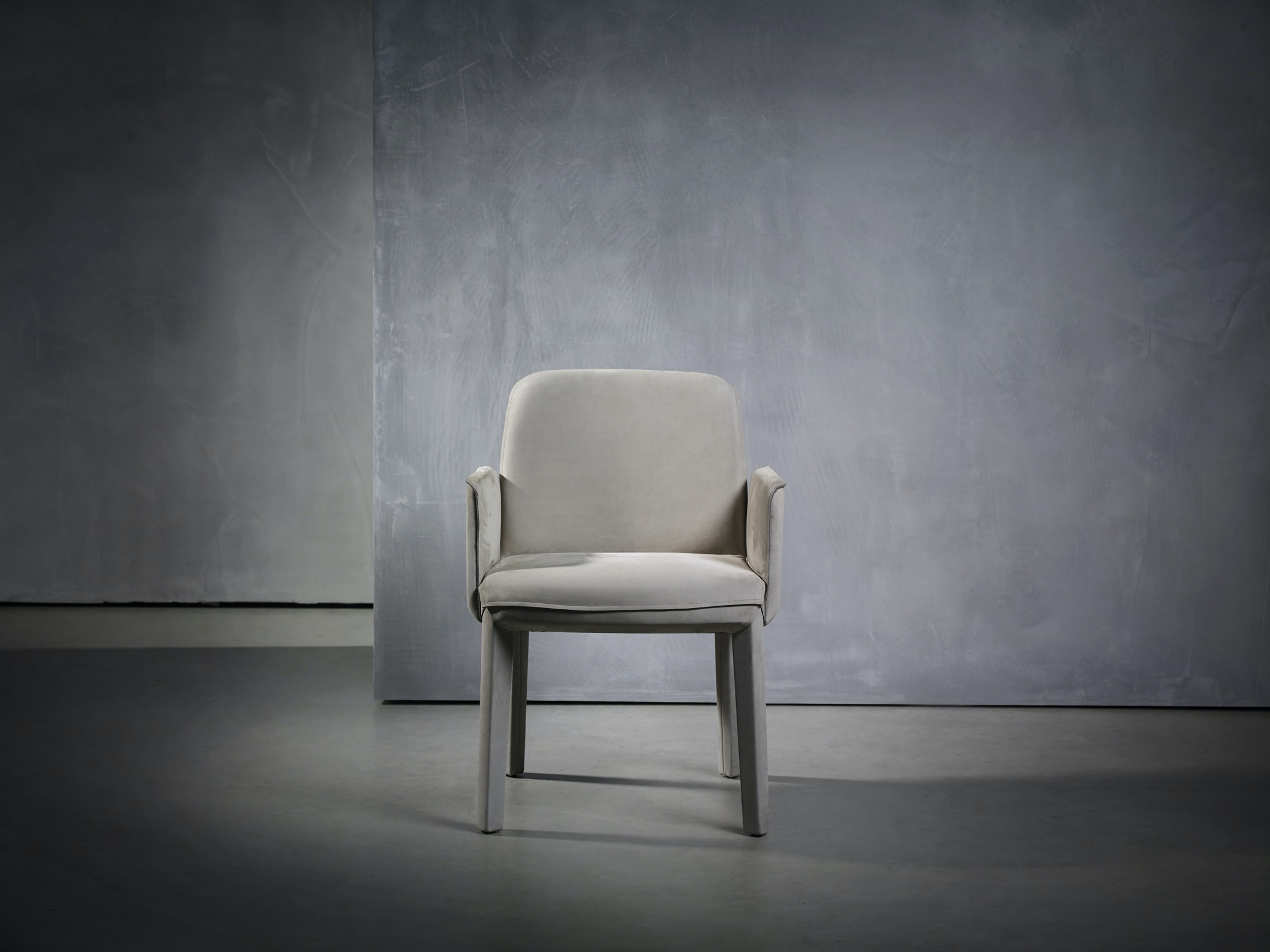 Pb Collection Minne Armchair