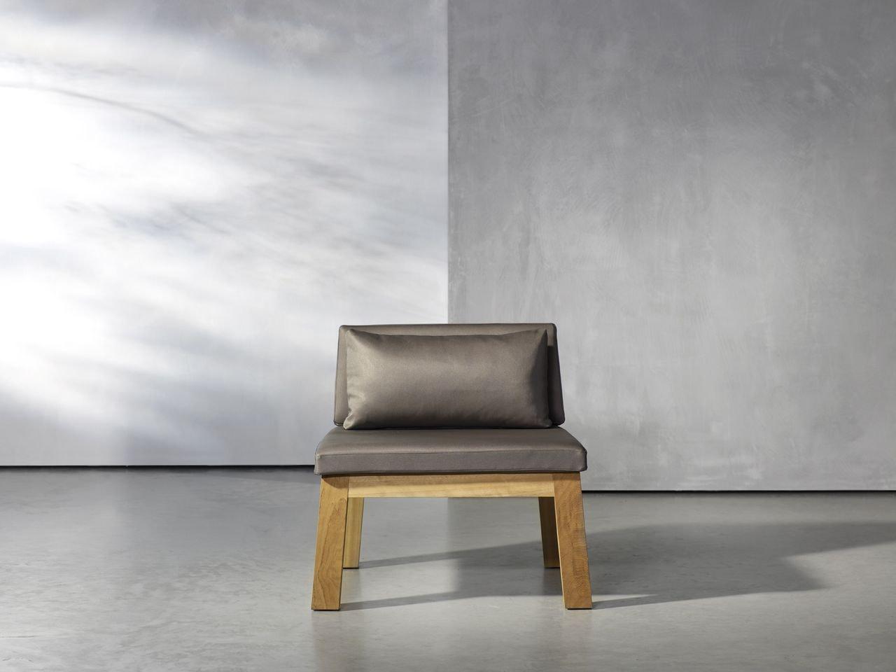 Niek Chair 1