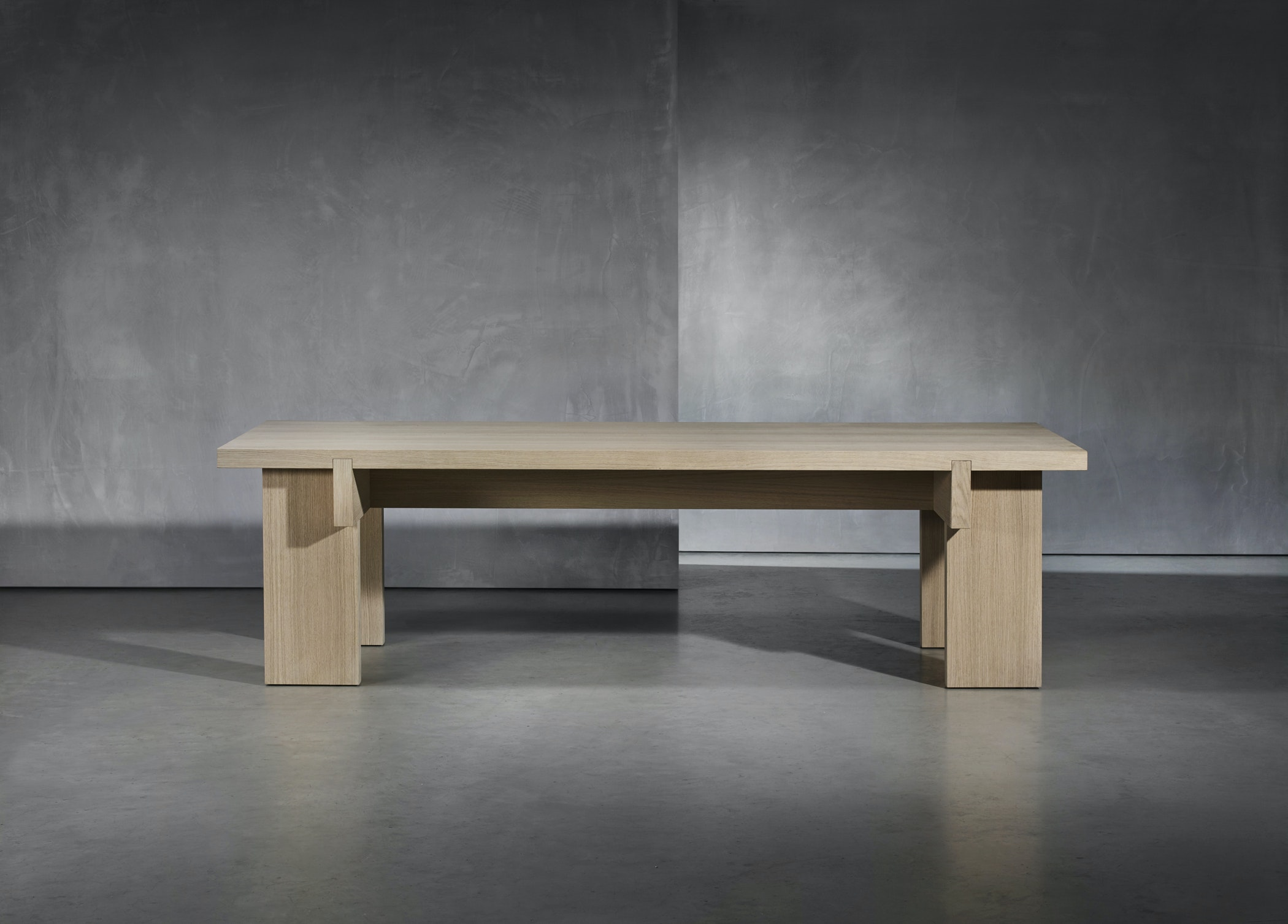 Pb Collection Raaf Table Sa 001