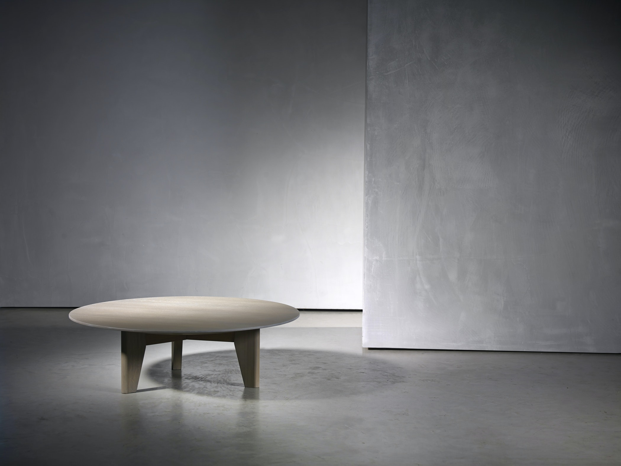 Pb Collection Yke Coffee Table