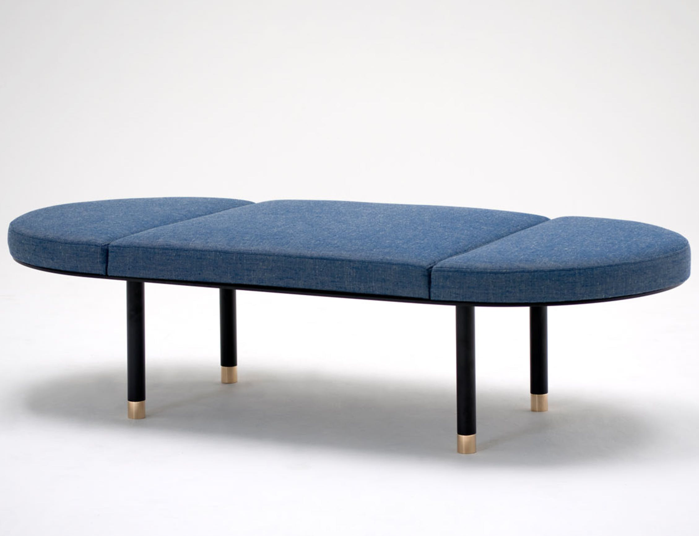 Phase Design Pill Bench Angle Haute Living 190108 210425
