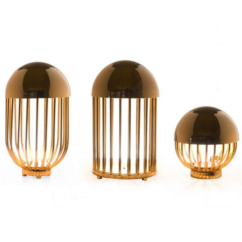 De La Espada Autoban Pill Lamp Thumbail Haute Living