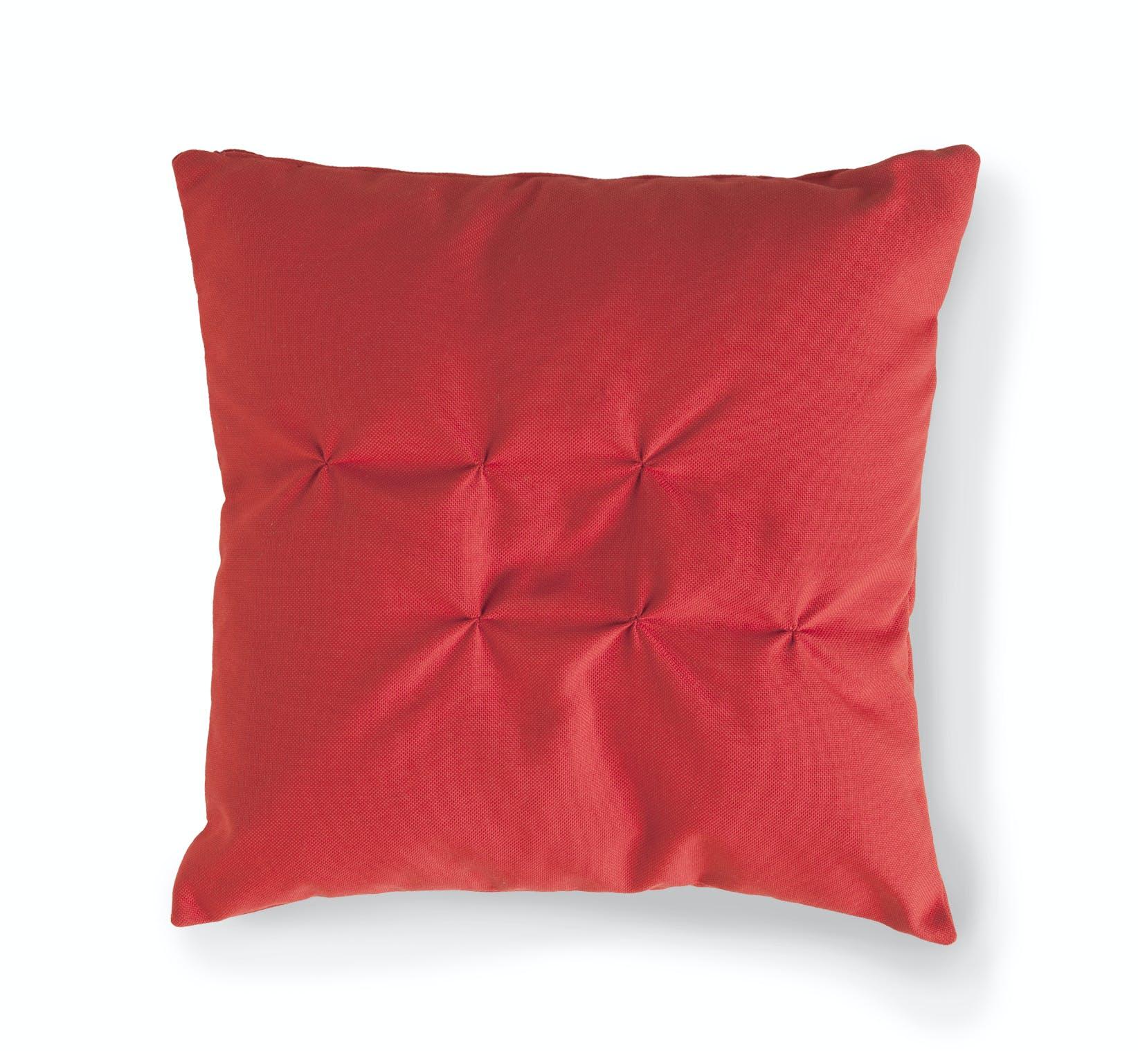 Pillow Pw Og5