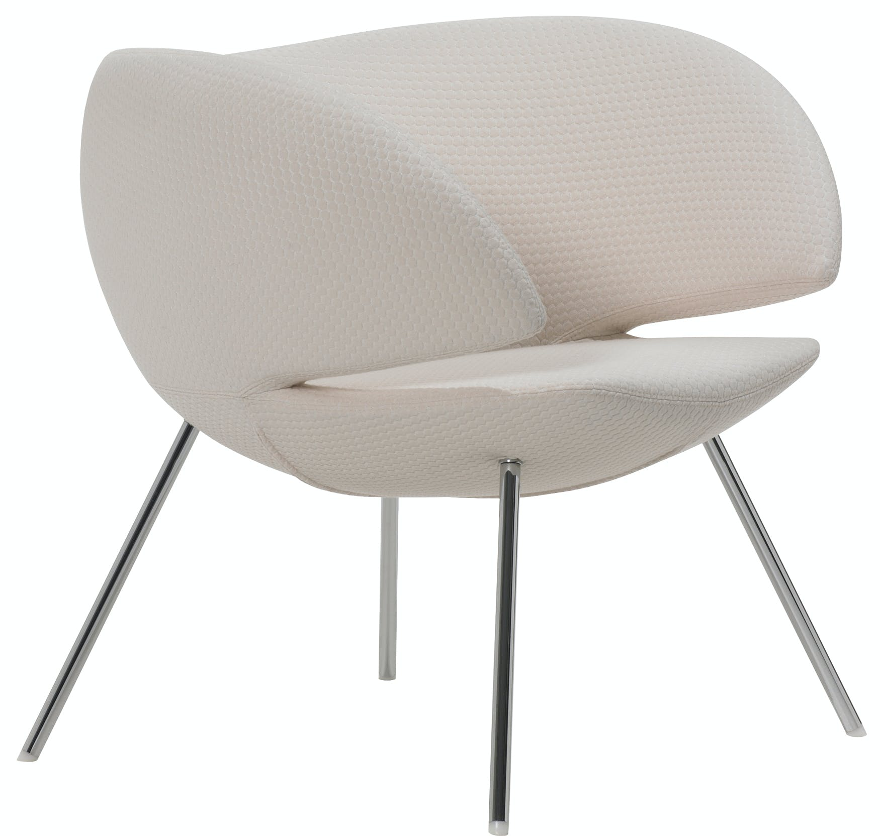 Artifort Pinq Chair Thumbnail