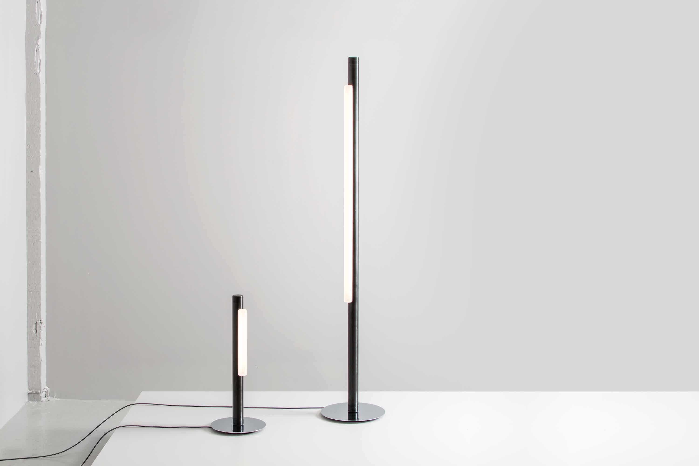 Andlight Pipeline 125 Floor Lamp Duo Haute Living