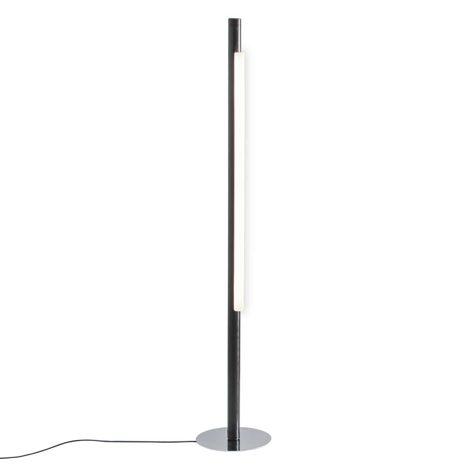Andlight Pipeline Floor Lamp Thumbnail Haute Living
