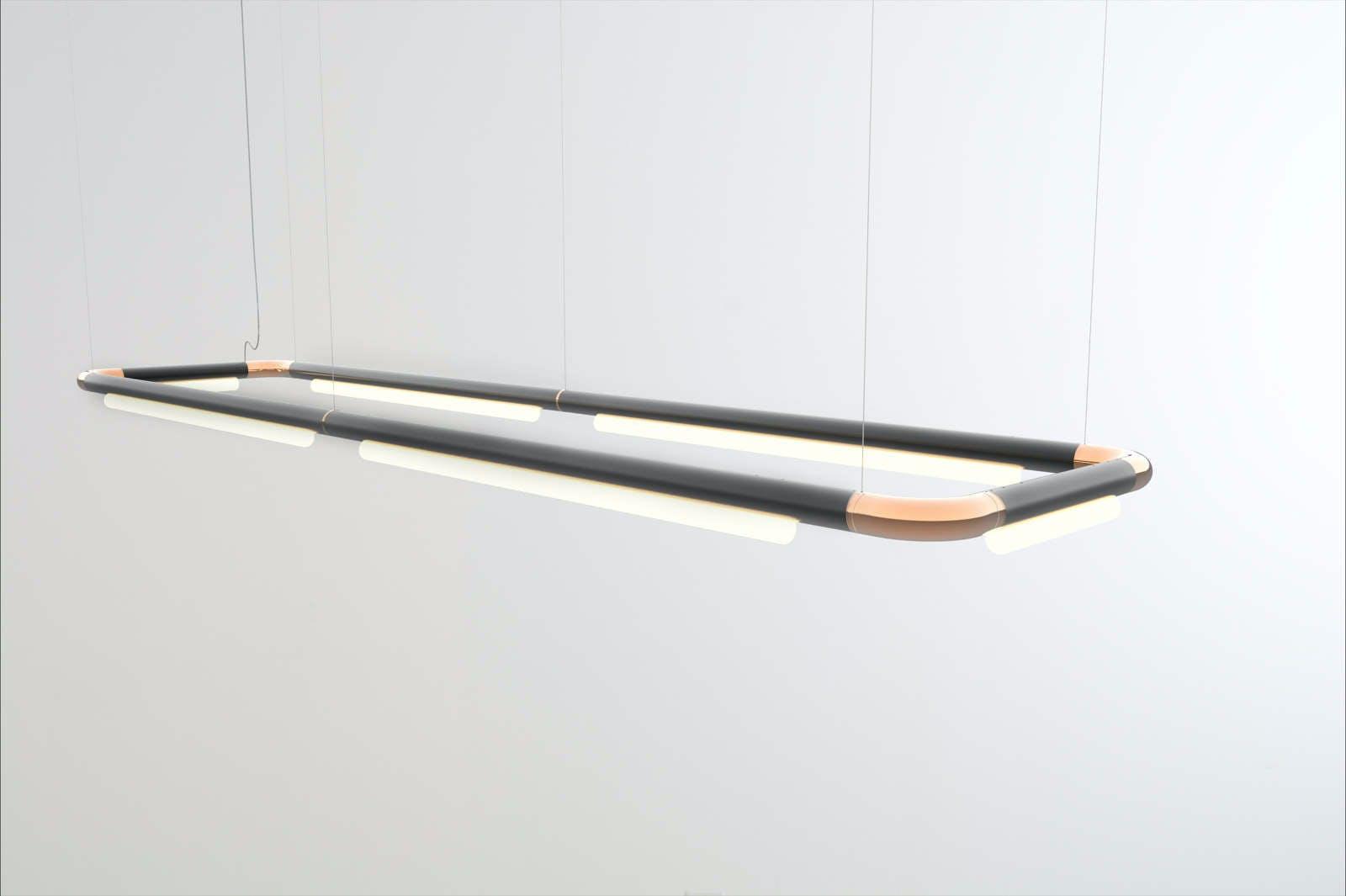 Andlight Pipeline Cm8 Haute Living
