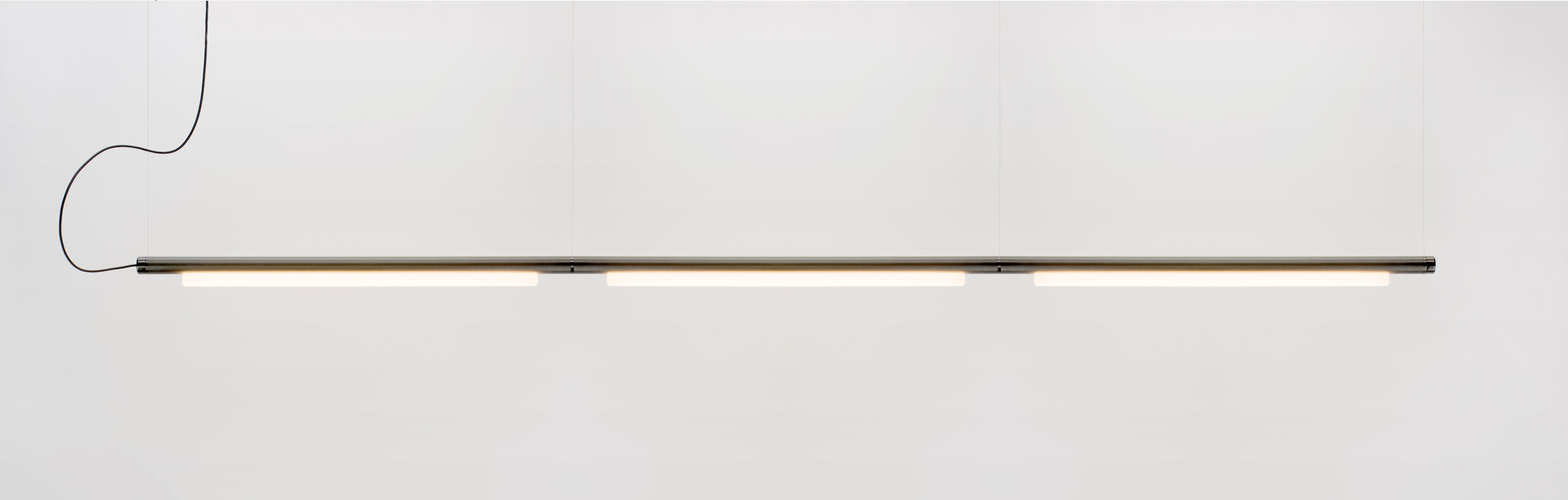 Andlight Pipeline 125 3 Caine Heintzman2
