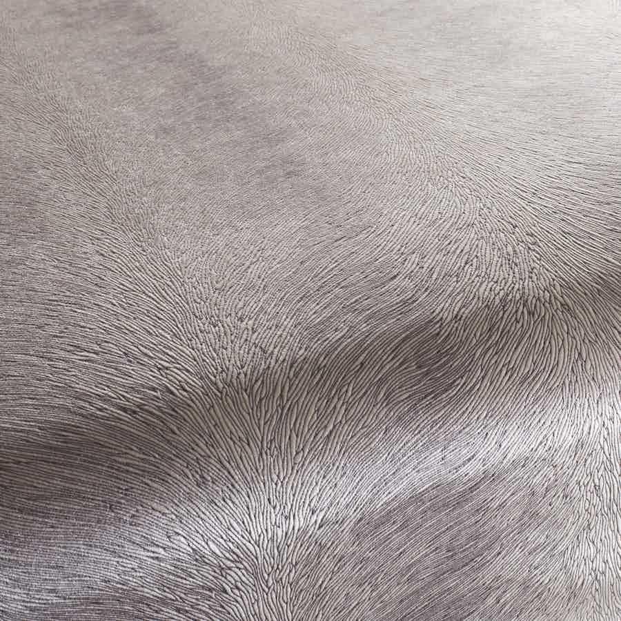 Jab-anstoetz-fabrics-beige-pistoia-velvet-reloaded-upholstery-haute-living