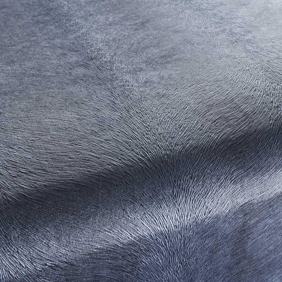 Jab-anstoetz-fabrics-blue-pistoia-velvet-reloaded-upholstery-haute-living