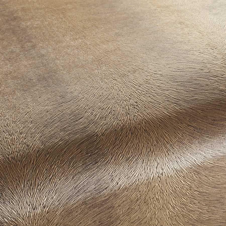 Jab-anstoetz-fabrics-brown-pistoia-velvet-reloaded-upholstery-haute-living
