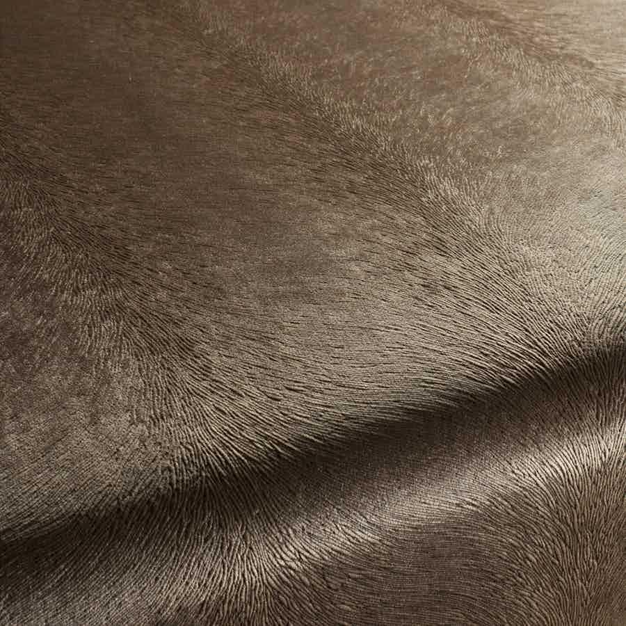 Jab-anstoetz-fabrics-chocolate-pistoia-velvet-reloaded-upholstery-haute-living