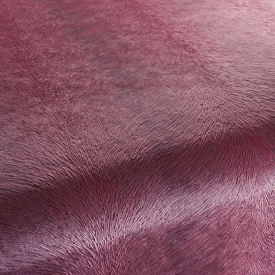 Jab-anstoetz-fabrics-cranberry-pistoia-velvet-reloaded-upholstery-haute-living