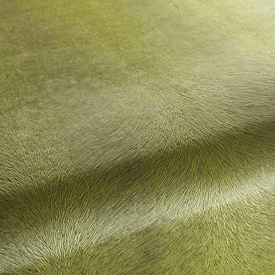 Jab-anstoetz-fabrics-green-pistoia-velvet-reloaded-upholstery-haute-living