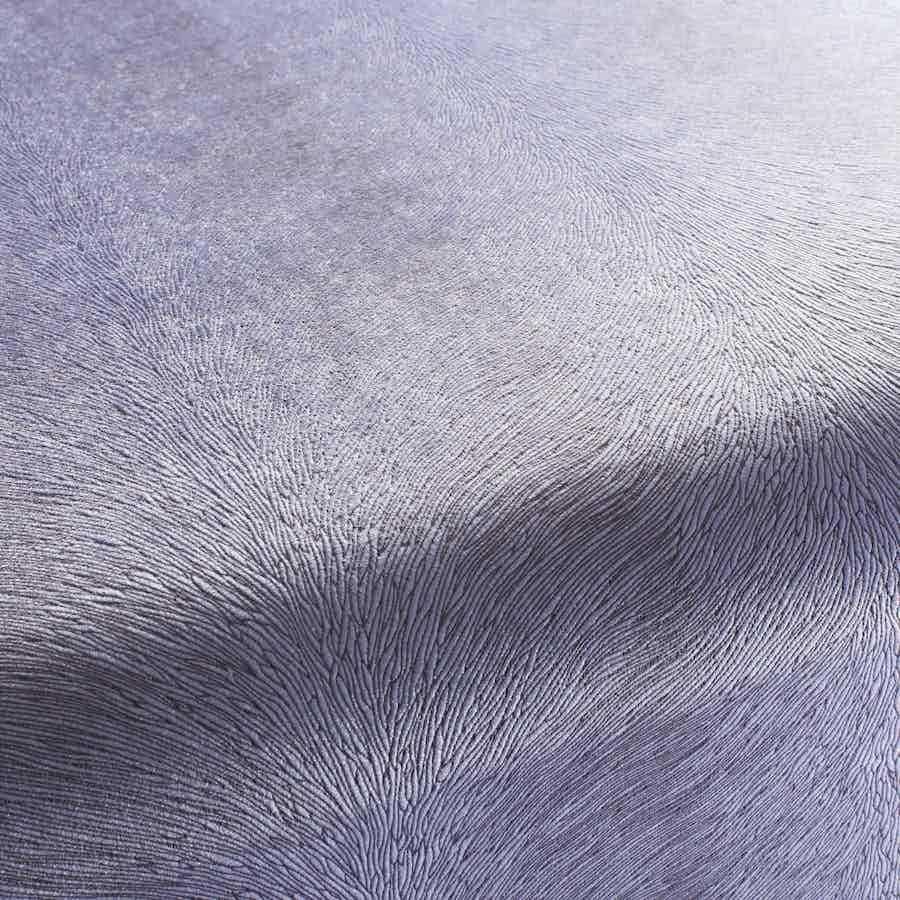 Jab-anstoetz-fabrics-lavender-pistoia-velvet-reloaded-upholstery-haute-living