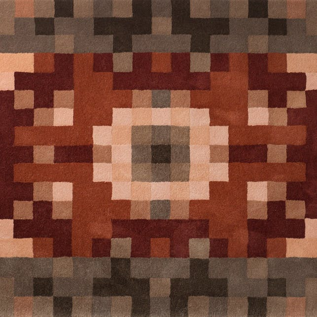Pixel 1 180920 202138