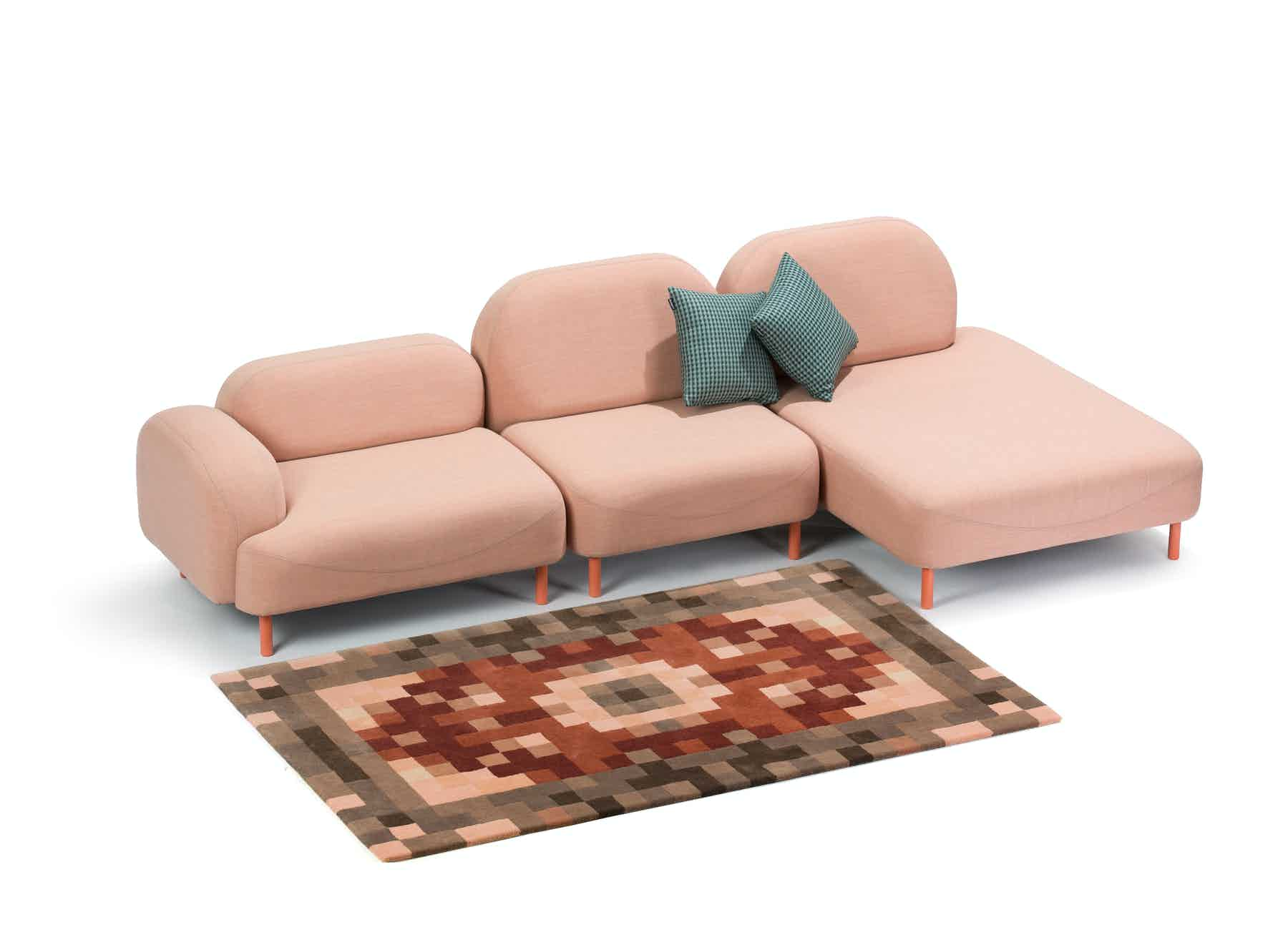 Deadgood-pixel-rug-couch-haute-living