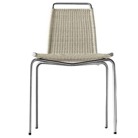 Carl-hansen-pk-chair-haute-living
