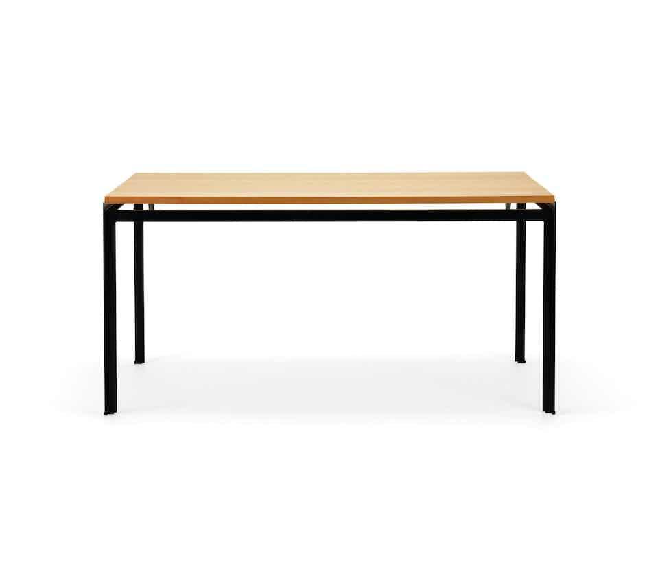 Carl-hansen-pk-52-desk-haute-living