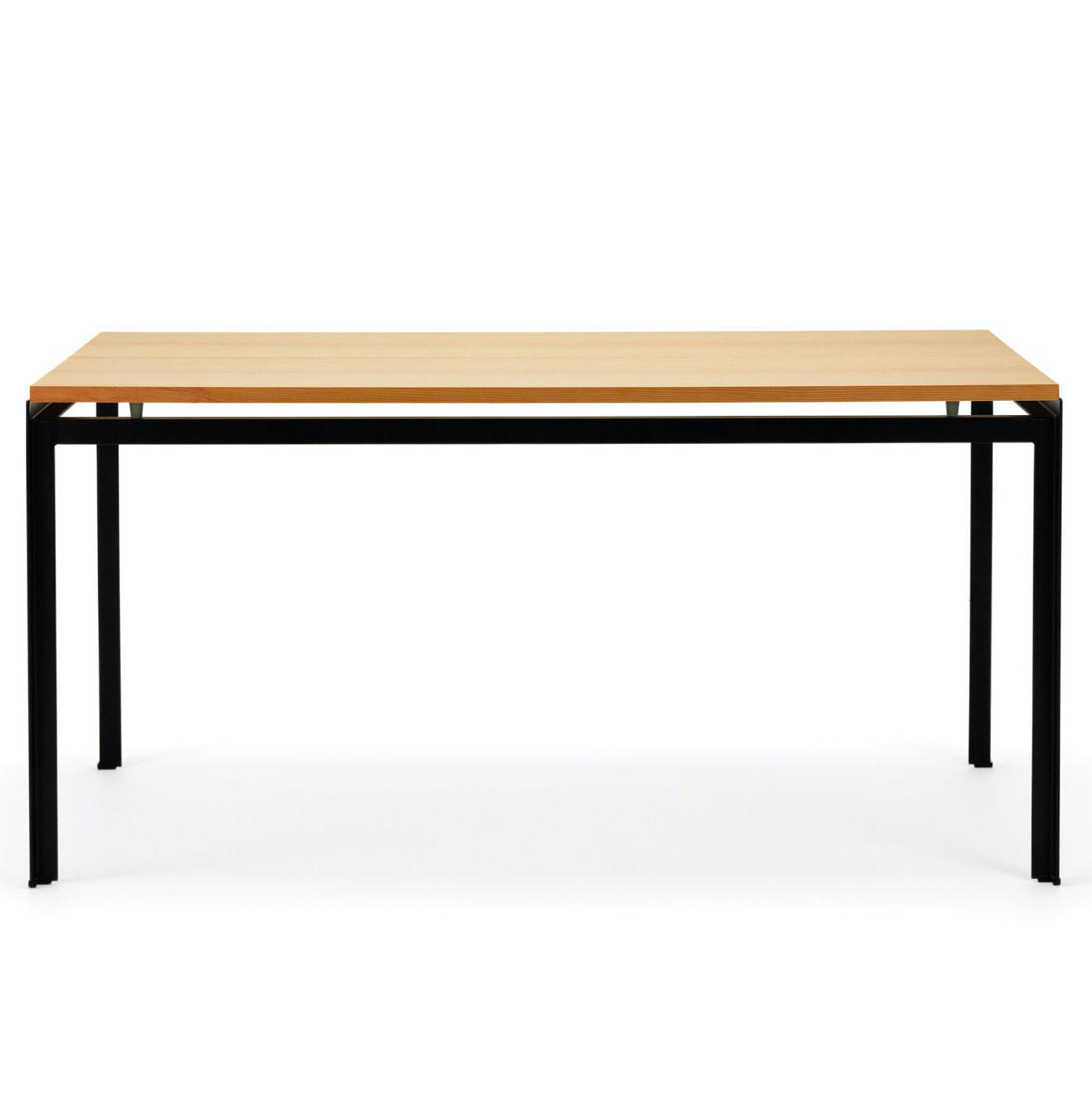 Carl-hansen-pk-52-desk-haute-living