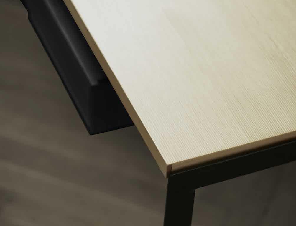 Carl-hansen-son-top-detail-pk52-institu-haute-living