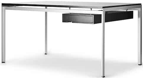 Carl-hansen-angle-pk-52-a-student-desk-haute-living