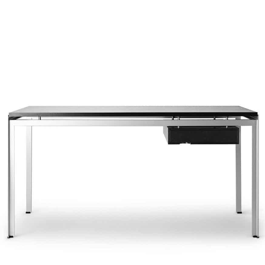 Carl-hansen-pk52-a-desk-haute-living