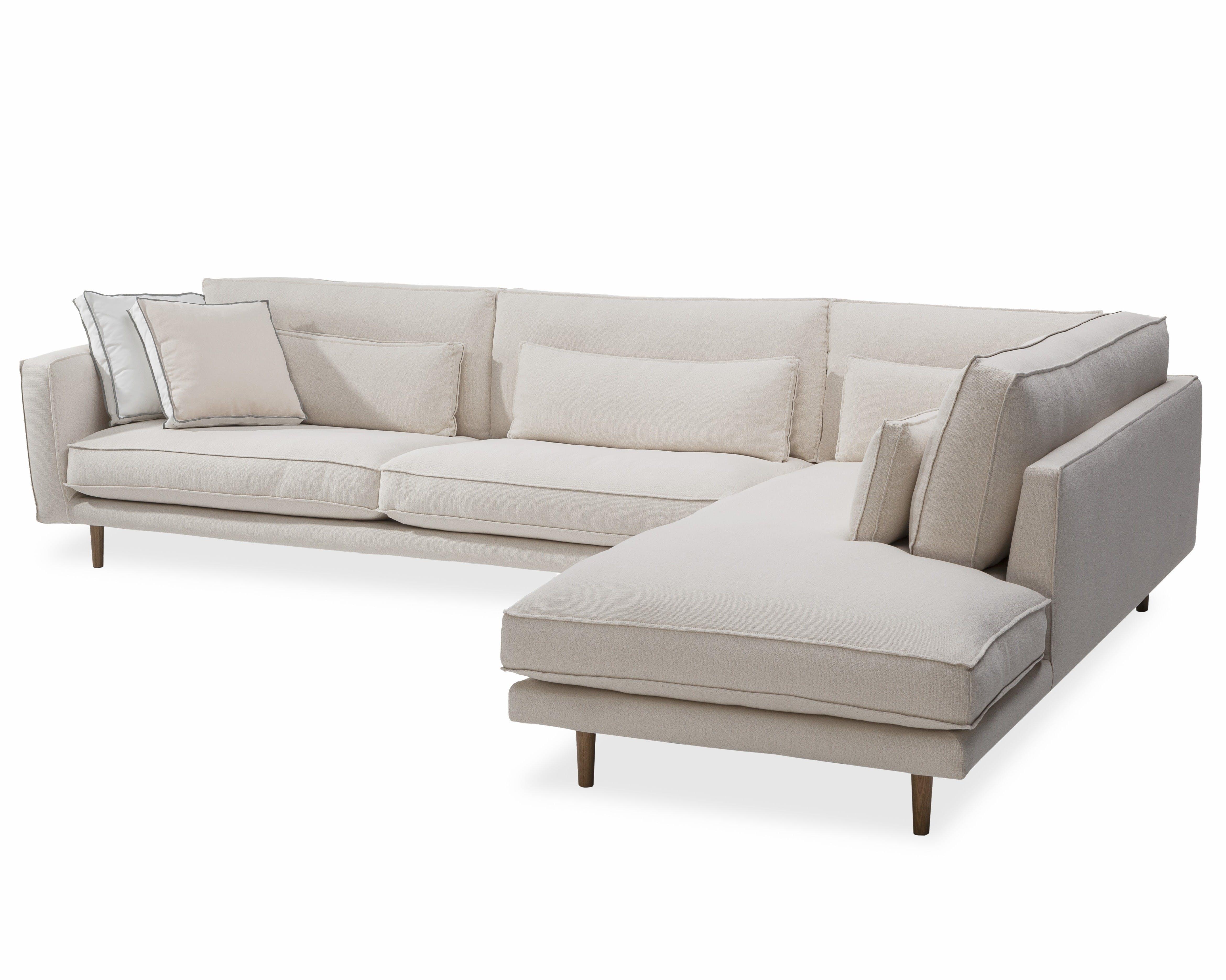 Linteloo-pleasure-sofa-haute-living