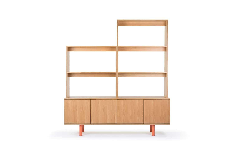 Deadgood-plex-2.0-with-empty-shelves-haute-living