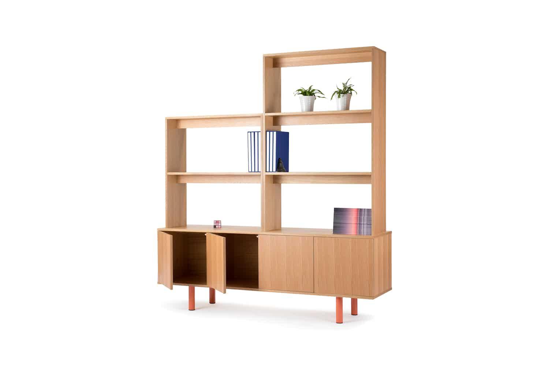 Deadgood-plex-2.0-with-full-shelves-open-haute-living