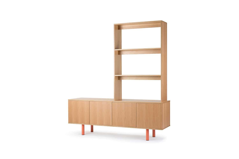 Deadgood-plex-2.0-with-one-side-shelves-haute-living