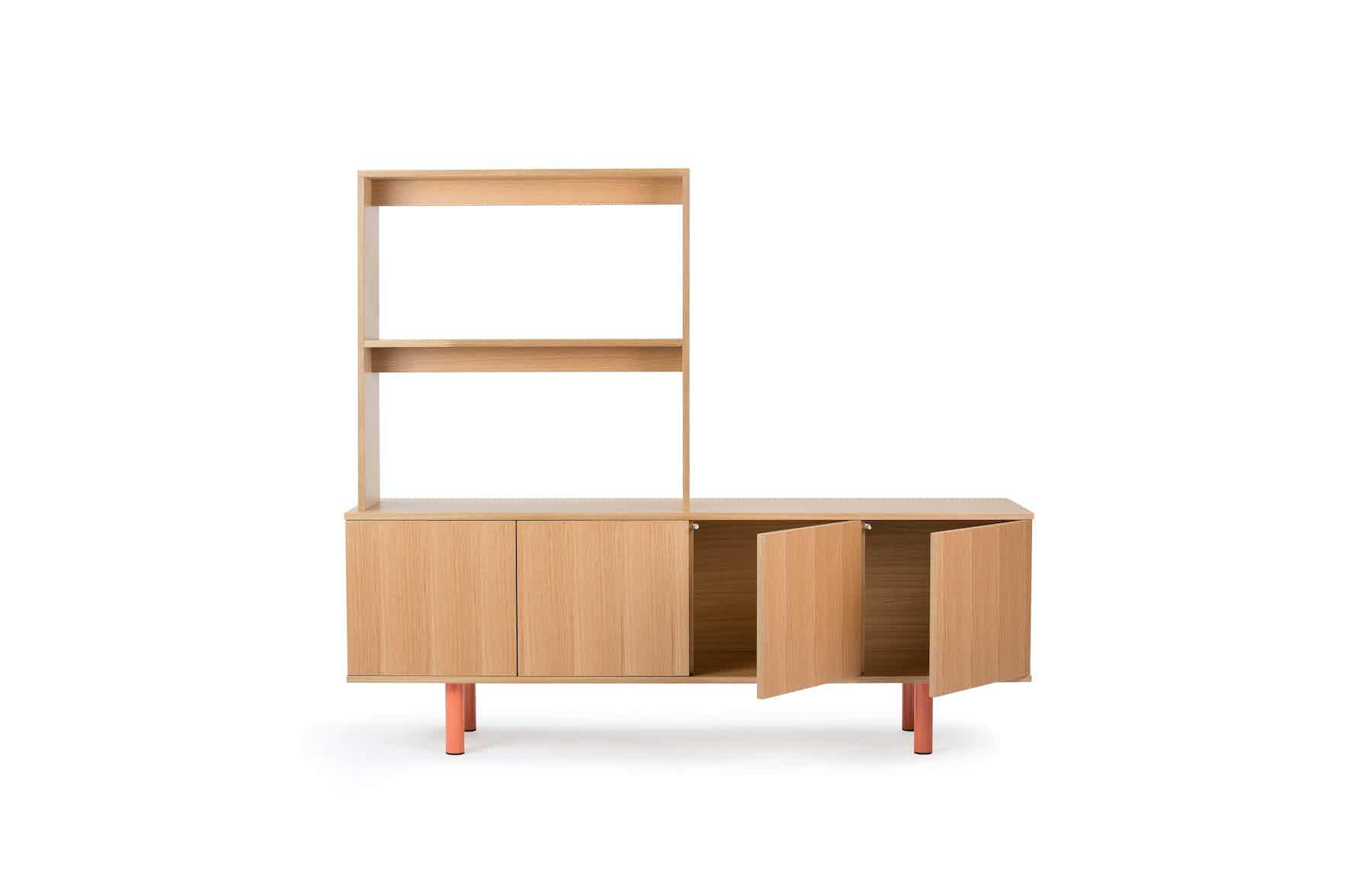 Deadgood-plex-2.0-with-two-high-shelves-haute-living