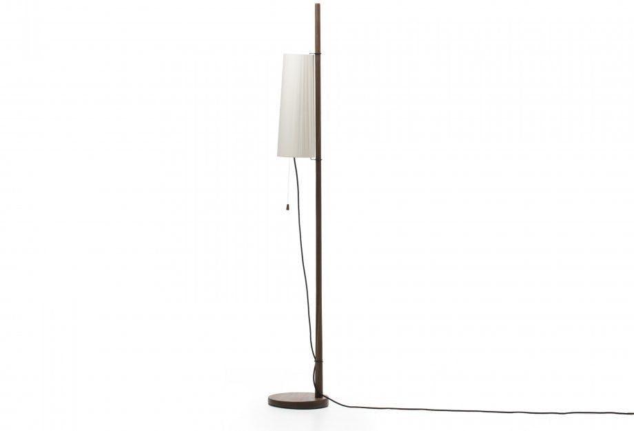 Pole Light 2 13Web 920X625