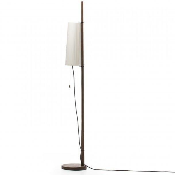 Pole Light 2 13Web 920X625 180927 174325