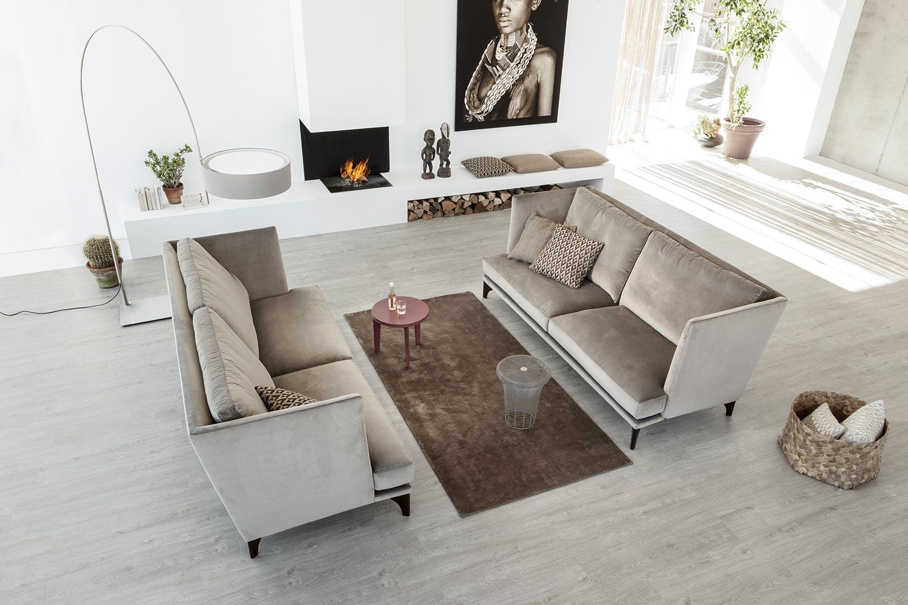 Jab Anstoetz Polo Lounge Sofa Insitu Aerial Haute Living