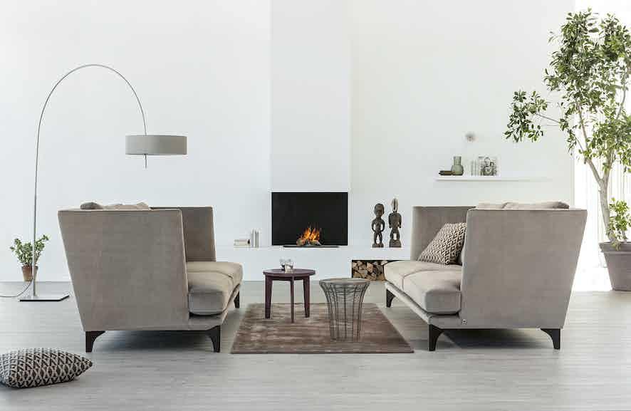 Jab Anstoetz Polo Lounge Sofa Side Insitu Haute Living